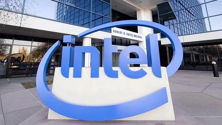 Intel, oyun ağ kartı üreticisi Rivet Networks'ü satın aldı