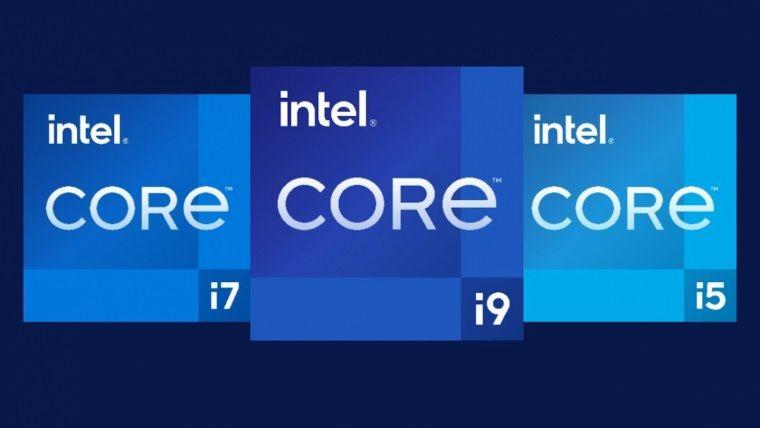 11. nesil Intel Core işlemci serisi sızdırıldı