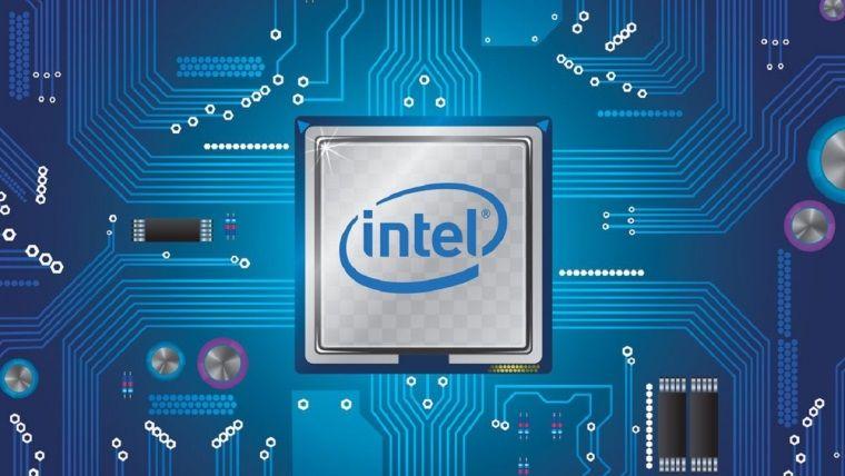 Intel, 11. nesil işlemci serisine iki yeni ekleme yaptıklarını duyurdu