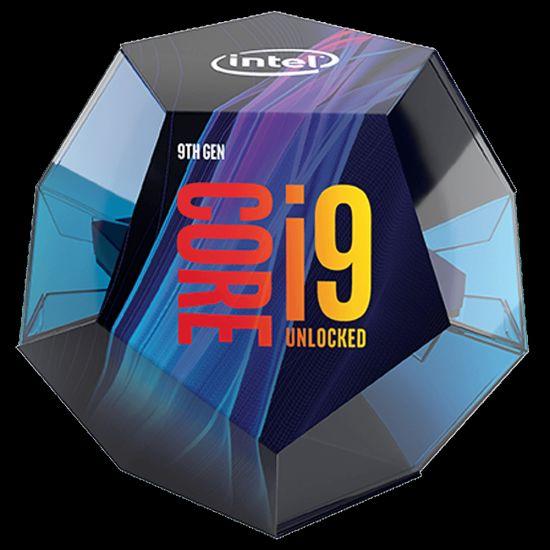 Intel Comet Lake-S masaüstü işlemciler 30 Nisanda duyurulabilir
