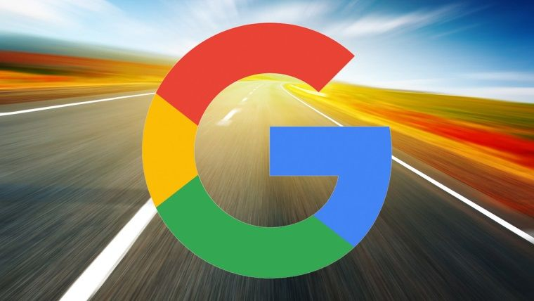Google, bundan sonra bazı arama sonuçlarında kısıtlamaya gidecek