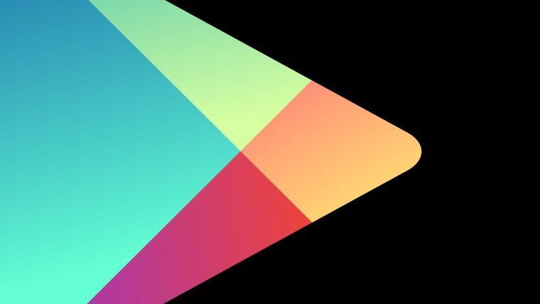 Google Play'de 2019'un en iyileri için anket başlatıldı