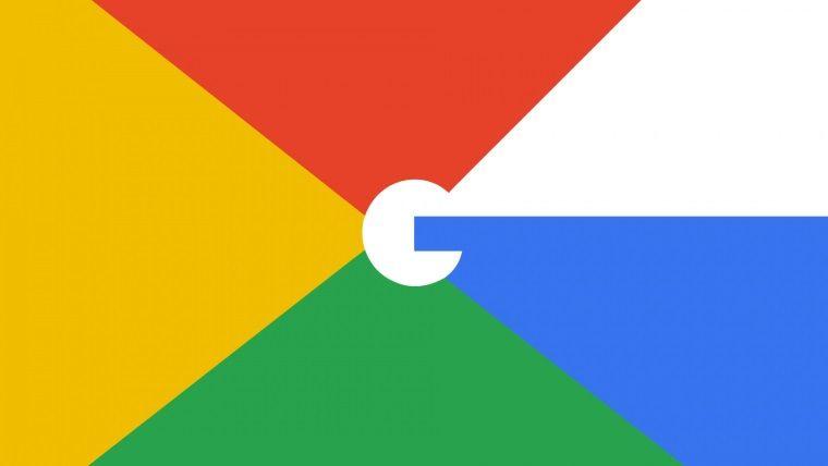 Anlık olarak Google servislerine Türkiye'den erişilemiyor