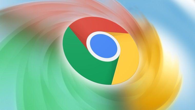 Google Chrome reklam engelleyicileri tarihe karışıyor olabilir