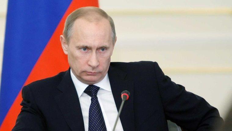 Rusya ve Çin yapay zekayı kullanarak dünyaya hükmedebilir
