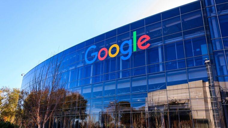Google'dan yeni oyun konsolu ve canlı yayın platformu geliyor