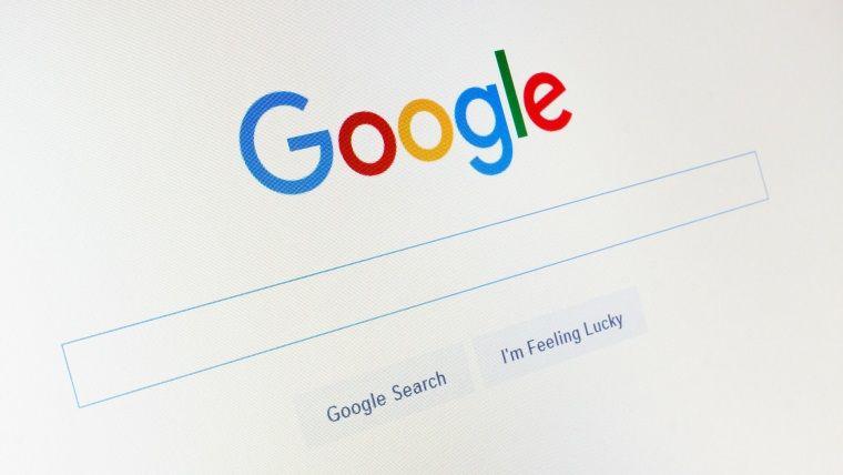 Google, görsel arama özelliğinde büyük değişikliğe gitti