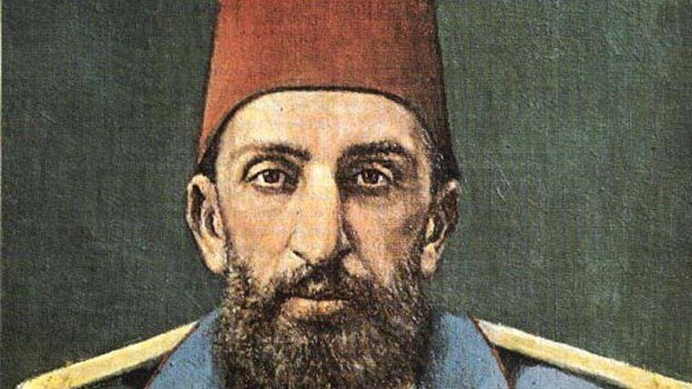 Google'ı aslında Osmanlı padişahı Sultan Abdülhamid Han bulmuş