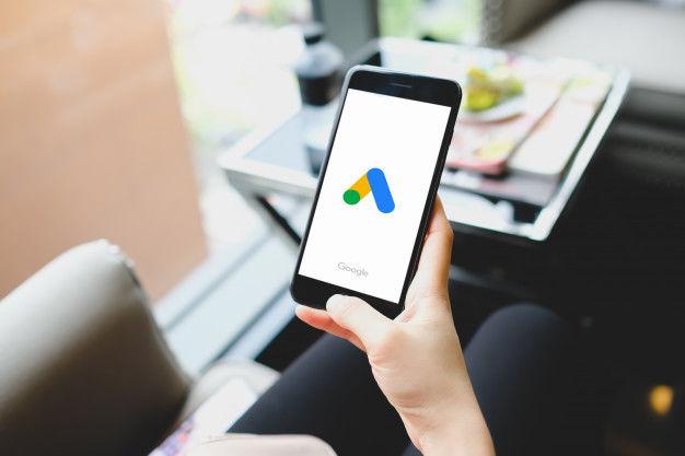 Google kullanmadan internet nasıl kullanılır?