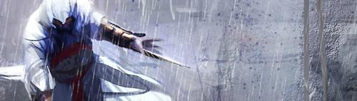 Assassin's Creed'in yapımcısı Ubisoft'a dava açtı