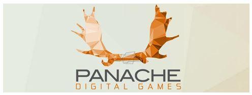 Assassin's Creed'in yapımcısından yeni bir oyun geliyor!