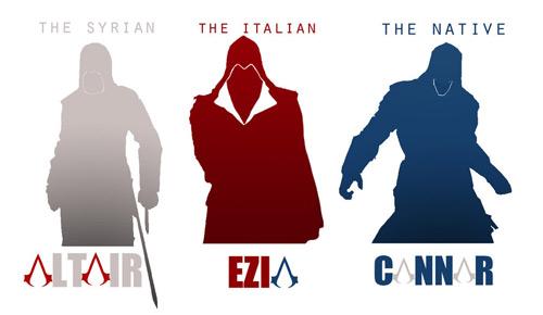 Assassin's Creed'in filminin ertelendiği duyuruldu!