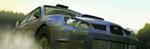 Colin McRae Rally 2007