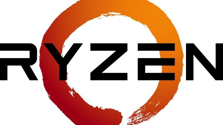 Gelecek zamanda yeni bir AMD Ryzen 7  işlemcisi görebiliriz