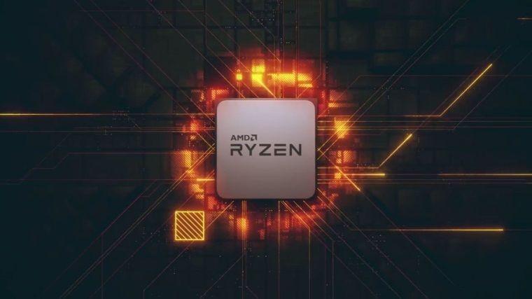 AMD B550A yongasetli anakartlarda PCIe 4.0 desteği olabilir