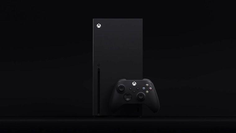 AMD, PlayStation 5 ve Xbox Series X için üretimi arttırıyor