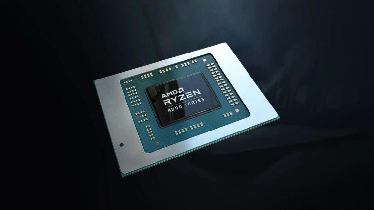 AMD Ryzen 4000 serisi işlemciler B450 ve X470 anakart desteğine sahip olacak