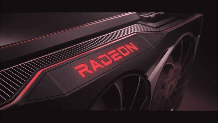 AMD'nin yeni Radeon RX 6800 XT, HWBOT'un 3DMark FireStrike rekorunu kırdı