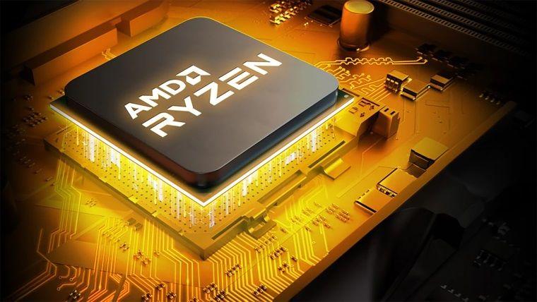AMD işlemcileri Windows 11'de performans kaybına yol açıyor