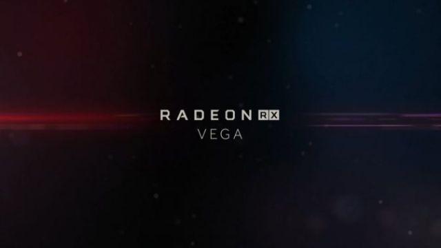 AMD RX Vega'nın Benchmark sonuçları ortaya çıktı