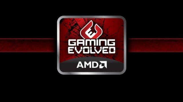 AMD'nin 17.7.1 sürücü güncellemesi yayımlandı