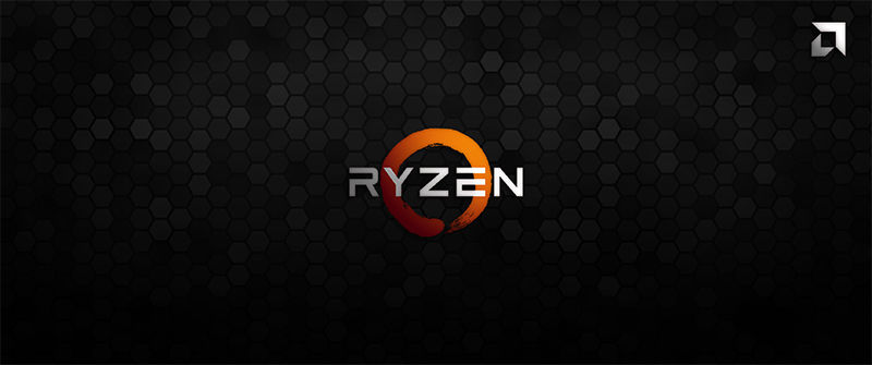AMD, 15 milyon değerinde bağış yaptı, Ryzen 3 3100 ve 3300X işlemciler?