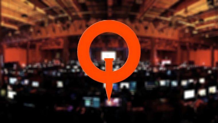 QuakeCon 2020 takvimi yayınlandı