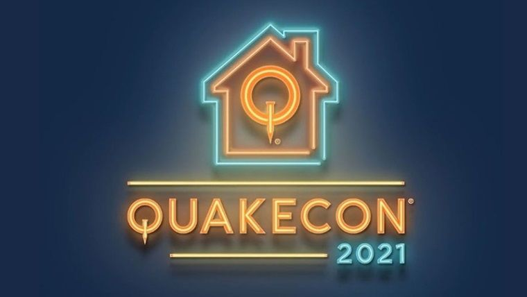 QuakeCon 2021 ilk gün hangi yapılan tüm duyurular