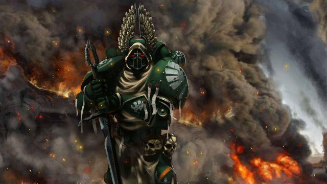 Warhammer 40K: Eternal Crusade'ın çıkış tarihi belli oldu!