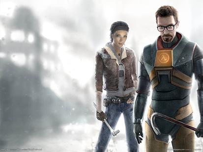 Half-Life'ın filmini yalnızca Valve yapabilir