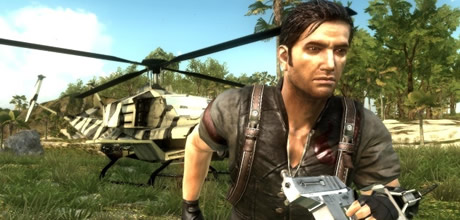 Just Cause 2'ye indirim geldi