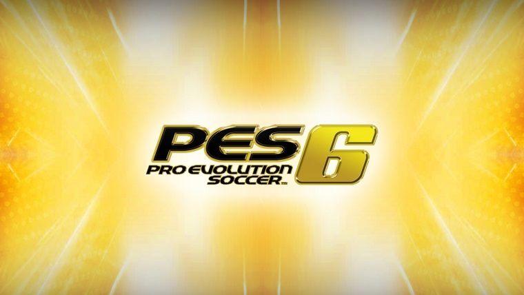 Pro Evolution Soccer serisinin efsane spikeri hayatını kaybetti