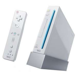 Nintendo'dan 65.3 milyonluk satış