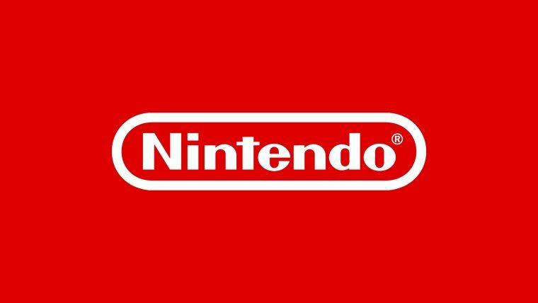 Nintendo Super Smash Bros'u kapsayan E3 2018 planlarını açıkladı