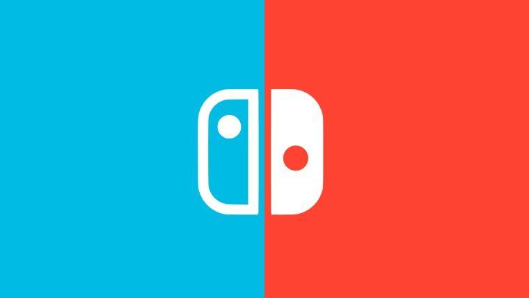 Yeni Nintendo başkanı mobil oyun sektöründe ilerlemek istiyor