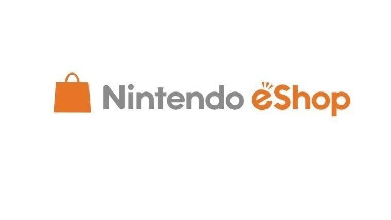 Geçtiğimiz hafta Nintendo eShop'un en çok satanları açıklandı