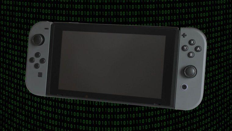 Nintendo, 160.000'den fazla hesabın hacklendiğini duyurdu