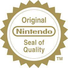 Nintendo'nun üçüncü parti oyunları test eden ekibi 300 kişilik