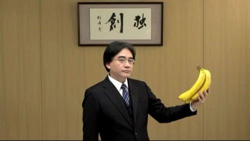 """Nintendo: """"Wii U'nun ilk parti gücünü geri getireceğiz"""""""