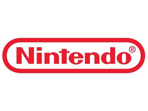 """""""Nintendo daha 100 yıl bir yere gitmez"""""""