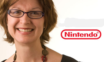 Nintendo Amerika Pazarlama patronu, işi bırakıyor