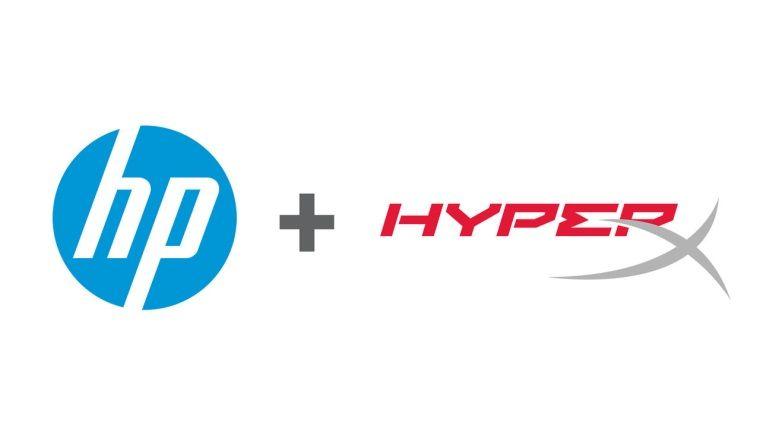 HP, HyperX satın alma işlemlerini tamamladı