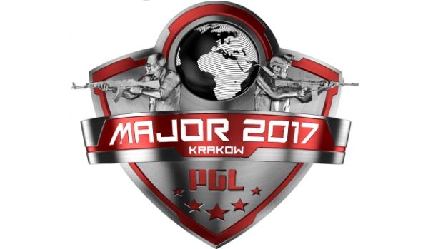 HyperX, PGL Major Krakow 2017'nin sponsoru oldu