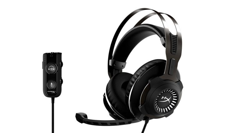 HyperX kulaklık satışları ile eSpor alanında rekor kırdı