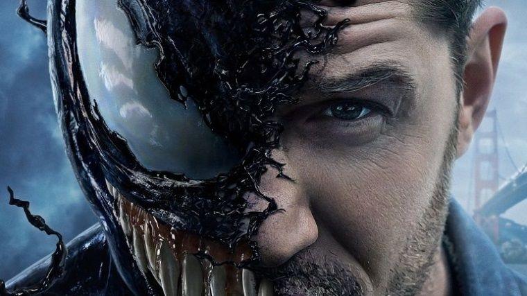 Venom Filmi ile Corona Virüsü Bağlantılı mı?