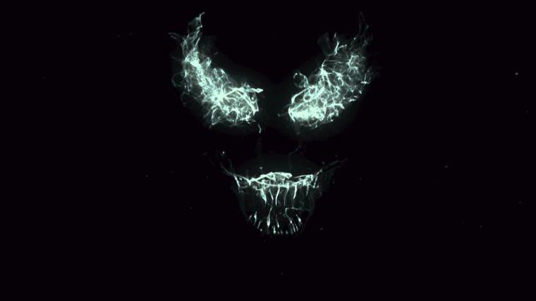 Venom filminin merakla beklenen ilk videosu yayınlandı!