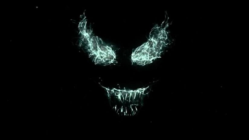 Tom Hardy'li Venom filminde çok fazla Venom göremeyeceğiz