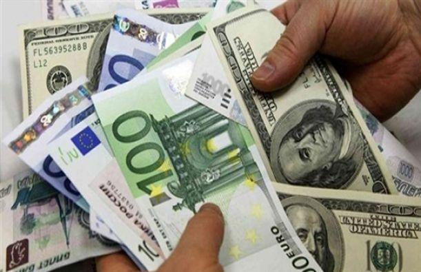 Türkiye'de Oyun Fiyatları Neden Pahalı?