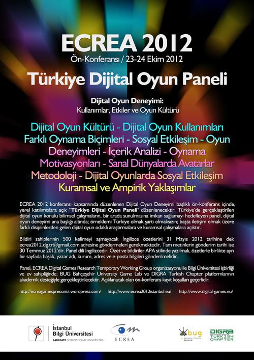 Türk oyun sektörü gelişmeye devam ediyor