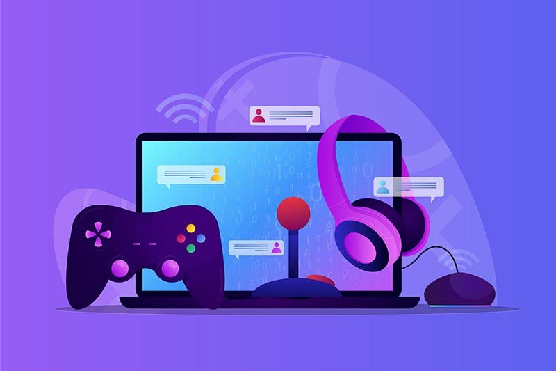Başlık: AWS Game Tech Günleri – Türkiye
